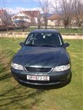 Opel Vectra 2.0 16v -02