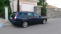 Ford Mondeo full oprema -02