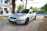 FORD FOCUS 1.8 tdci 74kw