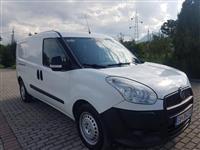 Fiat Doblo MAXI 1.3 multijet -10