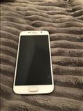 Samsung Galaxy S6 kako nov