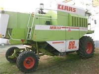 Kombajn Claas 88SL