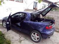 Opel Tigra - 96
