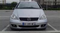 Mercedes 200 CDI vo odlicna sostojba