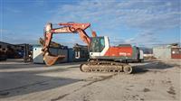 Bager O&K 25 tonski RH6