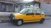 Daewoo Tico -96