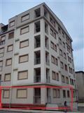 Nov stan vo Micurin 96m2 novogradba