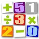 Casovi po matematika