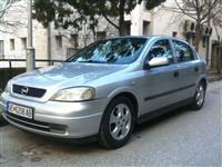 Opel Astra 1.4G -00