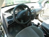 Ford Focus 1.6 16V -98