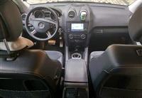 Mercedes-Benz ML320 CDI AIRMATIC -07