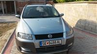 Fiat Stilo -05