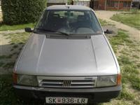 Fiat Uno 1.0 -98