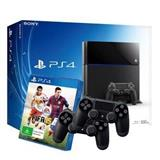 Playstation 4 1 TB hard drive