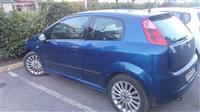 Fiat Grande Punto -08