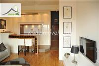 Very modern apartment for rent on Vodno
