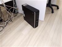 Kancelariski kompjuteri malku koristeni