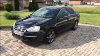 VW Jetta 2.0 2006 full oprema