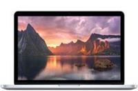 MacBook Pro 13'' Retina Late 2013 Kupuvan 2014