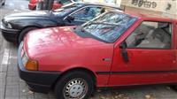 Fiat Uno -93
