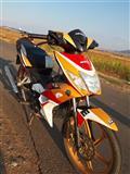 Hamaci 50 cc