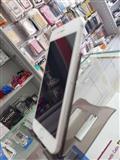 iPhone 6s   128gb / 16gb