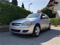 Opel Corsa 1.3 CDTI -05