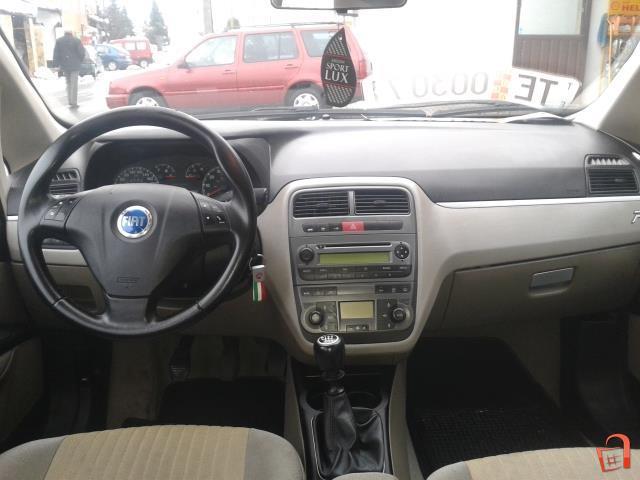 Fiat-Grande-Punto-1-3-mjtd-dynamic-sport-07