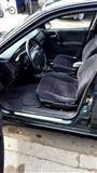 Opel Vectra 2.0 dti dizel so full oprema