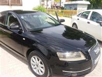 Audi A6 2.0 tdi -04