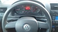 VW Golf 5 1.9 tdi 105ks full oprema extra sostojba