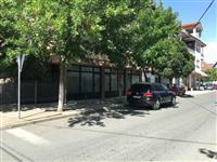 Deloven prostor pod naem vo Strumica
