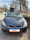Mazda 5 -06 Hitno