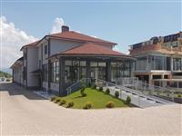 Se izdava deloven prostor vo Tetovo