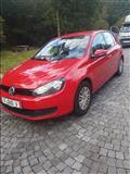 VW GOLF 6 I GOLF 5 -13