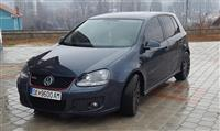VW GOLF 5 2,0TDI 140HP