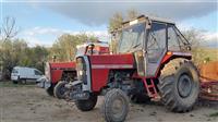 Traktori IMT 577