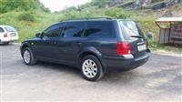 VW Passat Karavan 1.9 tdi 110ks