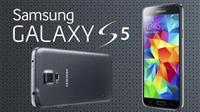 Nov nekoristen Samsung Galaxy S5
