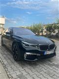 BMW 730XD MPAKET INDIVIDUAL -16