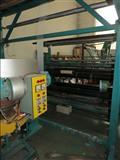 Masini za proizvodstvo na ambalaza LDPE & HDPE