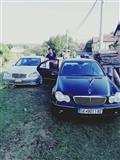 Mercedes 220 cdi avantgarde-02 registriran socuvan