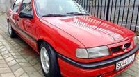 Opel Vectra 1.6 Plin Atest Reg TOP