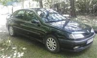 Renault Laguna 2.0 -95