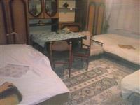 Se izdavaat sobi vo Krusevo SLOBODNI MESTA