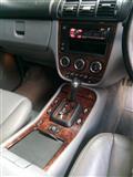 Mercedes za delovi