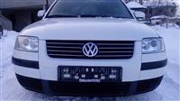 VW PASSAT 5 1.9 TDI 130 ks