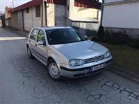 VW GOLF IV -98 ITNO
