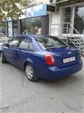 Chevrolet Lacetti 1.4 -07