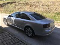 Audi A8 -04